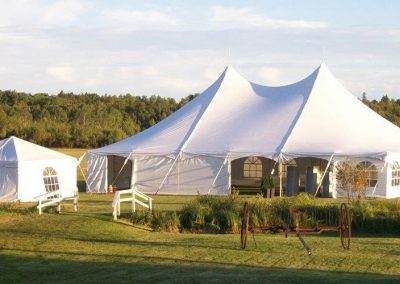 large-tent-countryside