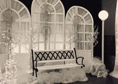 reception-bench