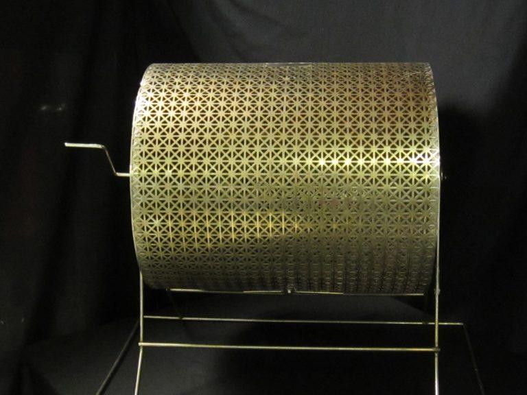 Misc Drum Draw Sm 2'x1'