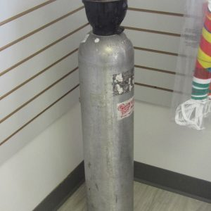 Helium sm. (80 cu.ft.)