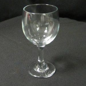 GlassWine