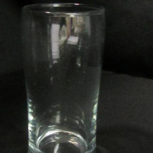 Glass Highball