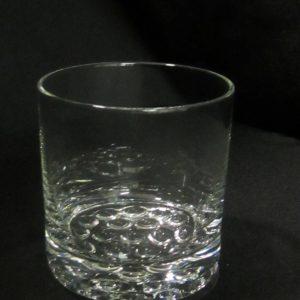 Glass Rock