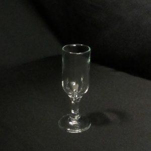 Glass Liqueur 1 1/4 oz.