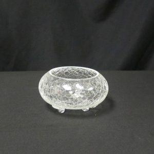 CP Bowl
