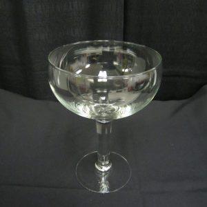 CP Glass Champagne 60 oz