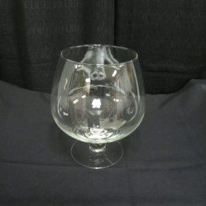 CP Glass Brandy  lg