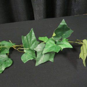 Garland ivy(sm) 9'long